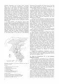 Francis de Quervain - Seite 3