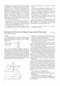 Francis de Quervain - Seite 5