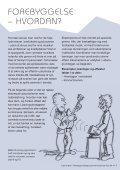 Rytmisk musik - BAR - service og tjenesteydelser. - Page 7