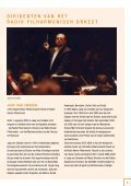 08   09 - Muziekcentrum van de Omroep - Page 5