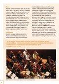 08   09 - Muziekcentrum van de Omroep - Page 6
