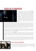 pressbook_PADRENUESTRO:Maquetaci—n 1 - Golem - Page 4