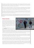 pressbook_PADRENUESTRO:Maquetaci—n 1 - Golem - Page 5