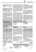 zsombó Község önKormányzatánaK hivatalos információs és ... - Page 6