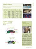 Magazine - Juin 2010 - Daniel FARNIER - Page 7