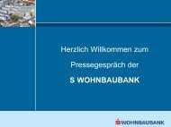 Download als PDF - s Bausparkasse