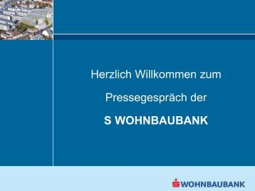 Download als PDF - s Bausparkasse