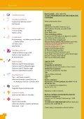 Urednikova beseda bf 3/2013 - Frančiškani v Sloveniji - Page 2