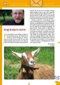 Urednikova beseda bf 3/2013 - Frančiškani v Sloveniji - Page 3
