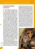 Urednikova beseda bf 3/2013 - Frančiškani v Sloveniji - Page 4