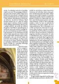 Urednikova beseda bf 3/2013 - Frančiškani v Sloveniji - Page 5