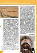 Urednikova beseda bf 3/2013 - Frančiškani v Sloveniji - Page 6