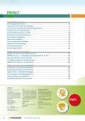 Berufswahl BegleIten - Planet Beruf.de - Seite 2