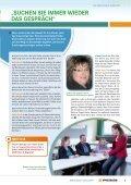 Berufswahl BegleIten - Planet Beruf.de - Seite 5