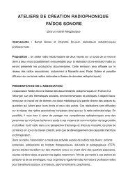PDF - 43.3 ko - cinema-midipyrenees