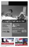 Les magazines « SHOPPING » des Laurentides - Flèche Mag - Page 3