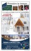 Les magazines « SHOPPING » des Laurentides - Flèche Mag - Page 4