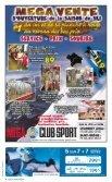 Les magazines « SHOPPING » des Laurentides - Flèche Mag - Page 5