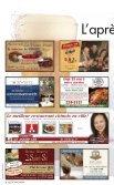 Les magazines « SHOPPING » des Laurentides - Flèche Mag - Page 7