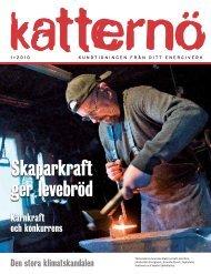 Katternö 2/2010