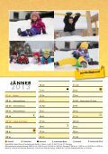 zug estellt durch post.at - Gemeinde Hippach - Page 2