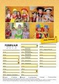 zug estellt durch post.at - Gemeinde Hippach - Page 3