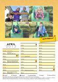 zug estellt durch post.at - Gemeinde Hippach - Page 5