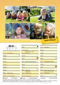 zug estellt durch post.at - Gemeinde Hippach - Page 6
