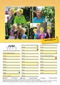 zug estellt durch post.at - Gemeinde Hippach - Page 7