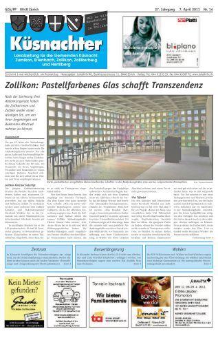 Pastellfarbenes Glas schafft Transzendenz - Malerei Airbrush Winkler