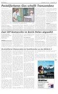 Pastellfarbenes Glas schafft Transzendenz - Malerei Airbrush Winkler - Seite 2