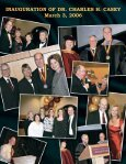 Special Donor Issue - University of Minnesota, Crookston - Page 2