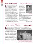Special Donor Issue - University of Minnesota, Crookston - Page 4