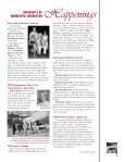 Special Donor Issue - University of Minnesota, Crookston - Page 5