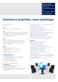 Yourcegid Manufacturing PMI - extremIT - Page 5