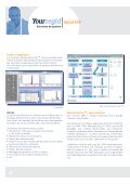 Yourcegid Manufacturing PMI - extremIT - Page 6