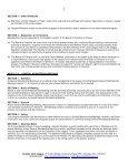 Constitution - Dundas Little League - Page 2