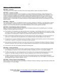 Constitution - Dundas Little League - Page 4
