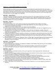 Constitution - Dundas Little League - Page 5
