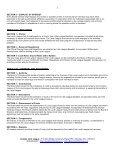 Constitution - Dundas Little League - Page 7