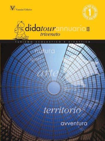 copertina 3veneto.qxd - Didatour