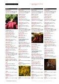 1pg7JaB - Page 7