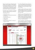 Integra - 1StepAhead - Page 3