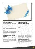 Integra - 1StepAhead - Page 5