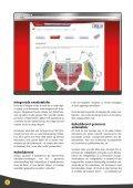 Integra - 1StepAhead - Page 6