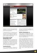 Integra - 1StepAhead - Page 7