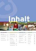 download pdf - Lebenshilfe Rhein Sieg für Menschen mit geistiger ... - Page 2