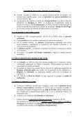 1 TEMA 3 LA EVOLUCIÓN HISTÓRICA EN LA ... - Monovardigital - Page 6