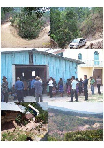 plan municipal de desarrollo san lorenzo texmelucan 2011