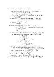 Lösningsförslag Inl1.3 NYTT FACIT - Zoomin